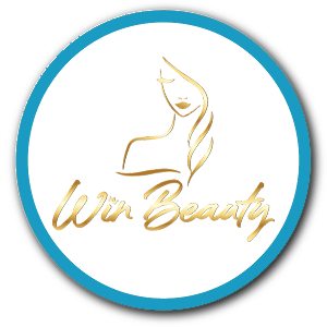 Win Beauty – Win Rạch Giá Shop